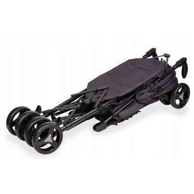 Wózki spacerowe Lionelo