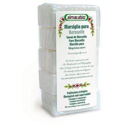 Mydła  ALMACABIO (środki czystości) biogo.pl - tylko natura