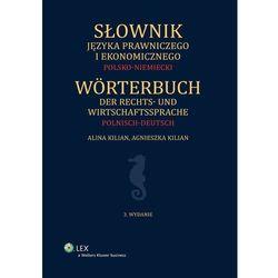 Prawo, akty prawne  Wolters Kluwer Polska