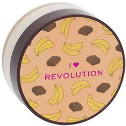 Pudry  Makeup Revolution London