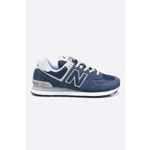 New Balance - Buty ML574EGN