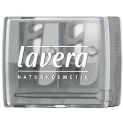 Pozostałe akcesoria do makijażu LAVERA GREEN LINE