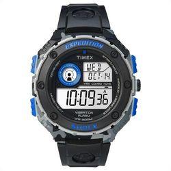 Timex TW4B00300
