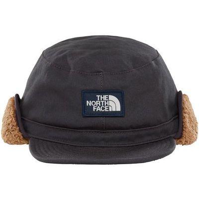 Nakrycia głowy i czapki The North Face Sportroom.pl