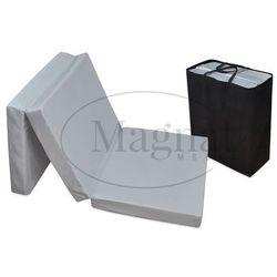 Materace  Magnat - producent mebli drewnianych i materacy Meblemagnat
