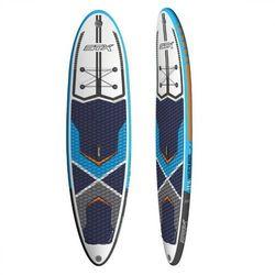 Pozostałe sporty wodne  STX