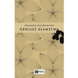 Humanistyka  Wydawnictwo Naukowe PWN InBook.pl