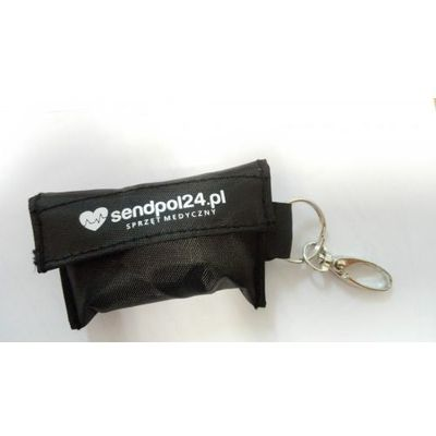 Pozostałe artykuły medyczne sendpol SENDPOL24.pl
