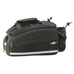 Topeak mtx torba trunk bag ex - torba na bagażnik