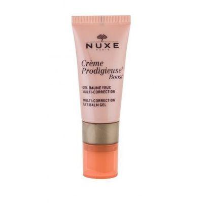 Pozostałe kosmetyki do twarzy Nuxe
