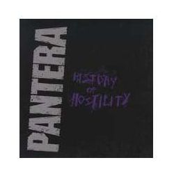 Metal   InBook.pl