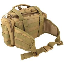 Plecaki militarne  MTL Trade SHARG.PL