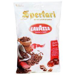 Cukierki  Lavazza SklepKawa.pl