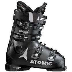 Buty narciarskie  Atomic POLYSPORT
