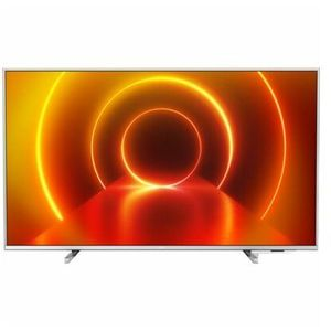 TV LED Philips 43PUS7855