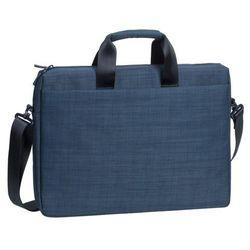 Torby, pokrowce, plecaki  RivaCase