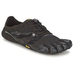 Męskie obuwie sportowe Vibram Fivefingers Spartoo