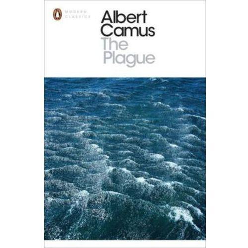 Plague (2002)