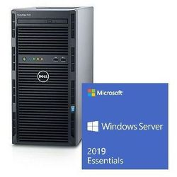 Serwery  Dell PowerServer