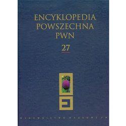 Encyklopedie i słowniki  Wydawnictwo Naukowe PWN