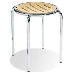 Taborety  Nowy Styl e-krzeslo