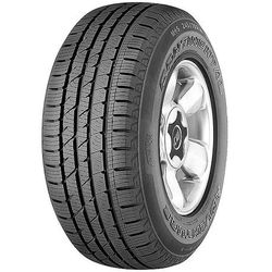 Continental ContiCrossContact LX Sport 245/45 R20 103 W