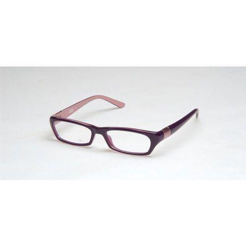 Okulary korekcyjne vw 048 06 Vivienne westwood
