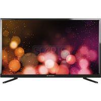 TV LED Ferguson T32FHD506