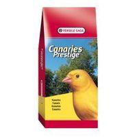 VERSELE-LAGA Canaries Breeding 20 kg - Karma Rozplodowa Dla Kanarków - DARMOWA DOSTAWA OD 95 ZŁ!