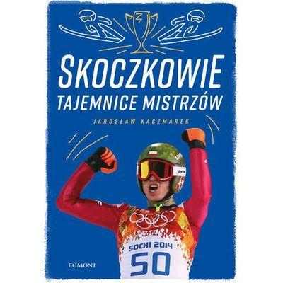 Hobby i poradniki EGMONT InBook.pl