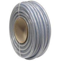 Wąż techniczny Refittex Cristallo 16 mm, 70000.21520.59016