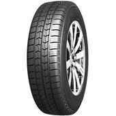 Nexen Winguard WT1 215/70 R16 108 R