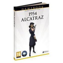 Alcatraz 1954 (PC)