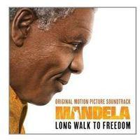 Mandela long walk to freedom (pl) marki Universal music
