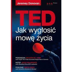 Psychologia  HELION InBook.pl