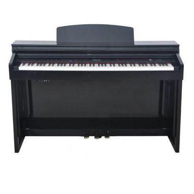 Fortepiany i pianina Artesia muzyczny.pl