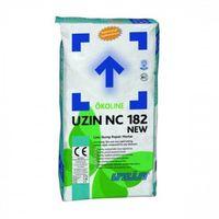 UZIN NC 182 New, 019C-6279E