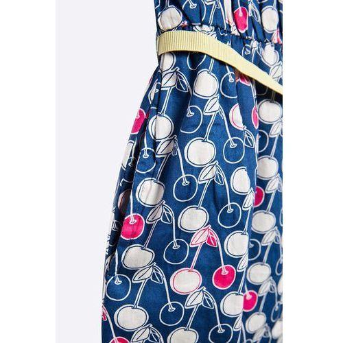1fdff60ba0459 ▷ Sukienka dziecięca 128-176 cm (Tommy Hilfiger) - opinie / ceny ...