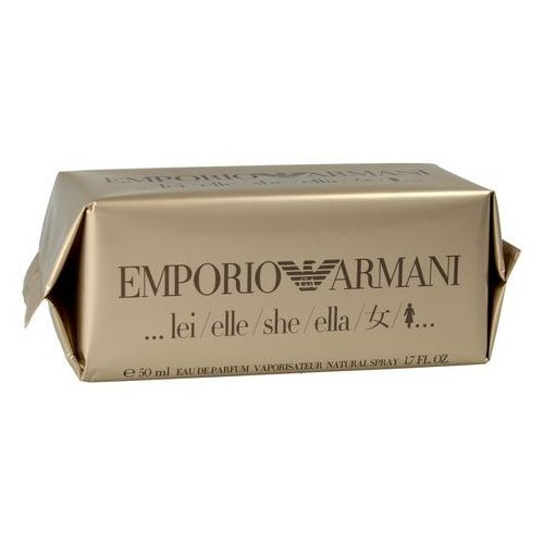Giorgio Armani Emporio Woman 50ml EdP