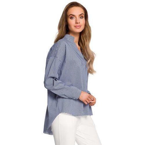 aae1c20fda1cd7 Koszule damskie MOE - opinie + recenzje - ceny w AlleCeny.pl