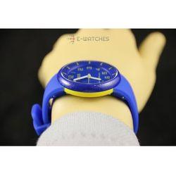 RRX51DX9 marki Lorus zegarek kobiecy