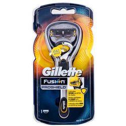 Pozostałe akcesoria do golenia  Gillette