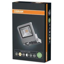 Pozostałe oświetlenie zewnętrzne  Osram MediaMarkt.pl