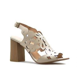 Sandały damskie  Laura Messi Arturo