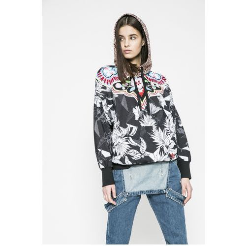 Bluza, Adidas originals
