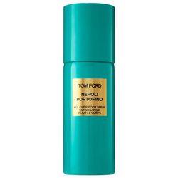 Pozostałe zapachy dla kobiet TOM FORD Sephora