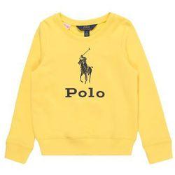 Sweterki dla dzieci  POLO RALPH LAUREN About You