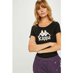 Topy  Kappa ANSWEAR.com