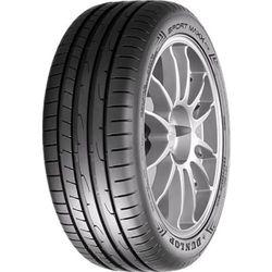 Dunlop SP Sport Maxx RT 2 275/40 R18 103 Y