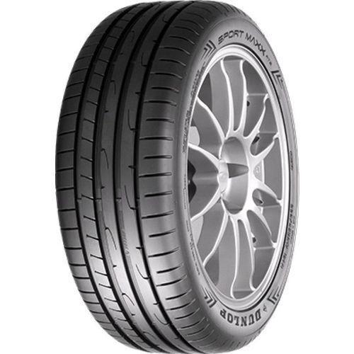 Dunlop SP Sport Maxx RT 2 255/30 R19 91 Y